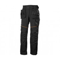 Helly Hansen Chelsea Evolution Construction Pant 77441
