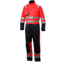 Helly Hansen Alna Suit 77610