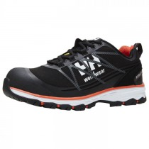 Helly Hansen Chelsea Evolution Low 78224