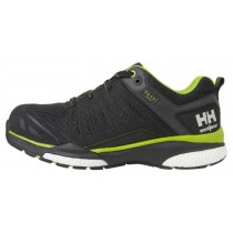 Helly Hansen Magni Low 78229