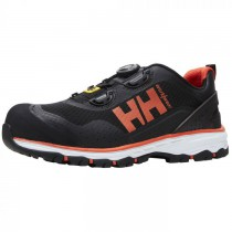 Helly Hansen Chelsea Evolution BOA 78230