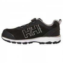 Helly Hansen Chelsea Evolution BOA Wide 78235