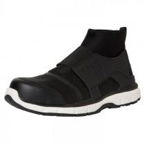 Helly Hansen Sandal Boot 78237