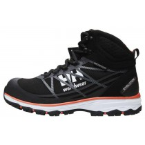 Helly Hansen Chelsea Evolution Mid 78262