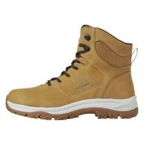 Helly Hansen Ferrous Boot 78264