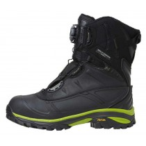 Helly Hansen Magni BOA Winterboot 78317