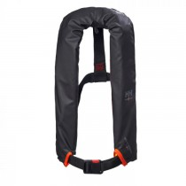 Helly Hansen Storm Inflatable Lifejacket 78865