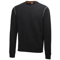 Helly Hansen Oxford Sweater 79026