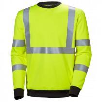 Helly Hansen Addvis Sweatershirt 79095