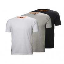 Helly Hansen Chelsea Evolution Tee 79198