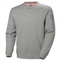 Helly Hansen Kensington Sweatershirt 79245
