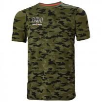 Helly Hansen Kensington T-Shirt 79246