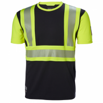 Helly Hansen ICU T-Shirt 79271