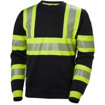 Helly Hansen ICU Sweatershirt 79272
