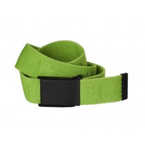 79557 Helly Hansen Aker Webbing Belt