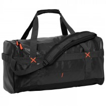 Helly Hansen Duffel Bag 120L 79575