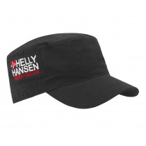 Helly Hansen LOGO CAP 79804