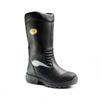 Jolly 9016/A-C Fireleather Evo Boot
