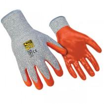 Ringers Gloves R-5
