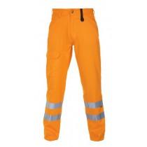 Hydrowear Auxerre summer trouser