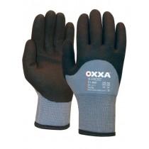 51-860 OXXA X-Frost Glove