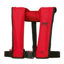 Helly Hansen Charlie Inflatable 150N HR 78866