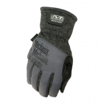 Mechanix Handschoen Winter Fleece Grey CWWF-08