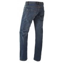 Brams Paris broek Daan Regular 1.3610/R12