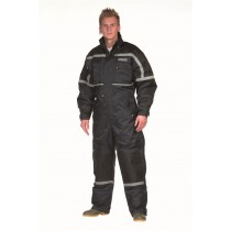 Ocean Thermo Ademende Winter Overall 50-52