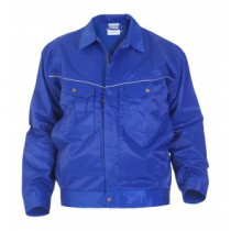 045461 Hydrowear Summer Jacket Beaver Edinburgh