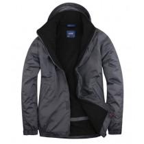 Uneek UC620 Premium outdoor jacket div. kleuren