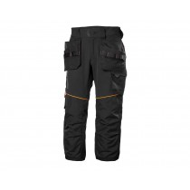 Helly Hansen Chelsea Evolution Pirate Pant 77447