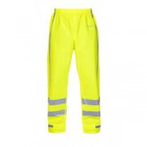 014064 Hydrowear Trousers Hydrosoft Oakland EN 471(Yellow or Orange)
