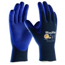 ATG Handschoen Maxiflex Elite 34-274