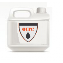 OITC-F.A.E 13-5