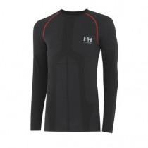 Helly Hansen Kastrup elite Shirt 75083