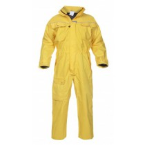 04026032 Hydrowear Coverall Kopenhagen Simply No Sweat