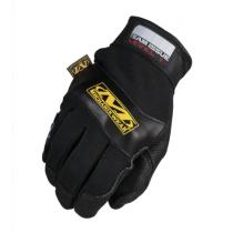 Mechanix Handschoen Team Issue Carbon-X Lvl 1 CXG-L1