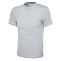 Uneek C301 Classic T-shirt div. kleuren