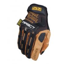 Mechanix Handschoen M-Pact Leather LMP-75