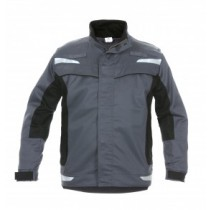 043490 Hydrowear Madison Jacket multi venture line