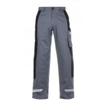 Hydrowear Malton Trousers Multi Venture