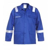 043505 Hydrowear Melk Jacket Offshore multinorm FR AST