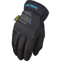 Mechanix Handschoen Insulated MFF-95