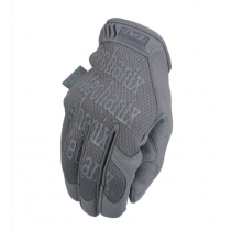 Mechanix Handschoen Original Wolf Grey MG-88
