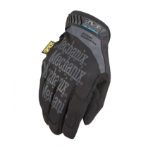 Mechanix Handschoen CW Original Insulated MG-95