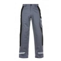 043488 Hydrowear Monza Trouser Multi venture line