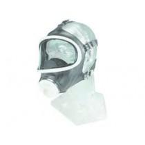 MSA 3S Basic Plus volgelaatsmasker klasse 2 41757010