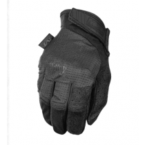 Mechanix Handschoen Specialty Vent Covert MSV-55