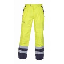 04340 Hydrowear Munchen Trousers multi norm FR AST